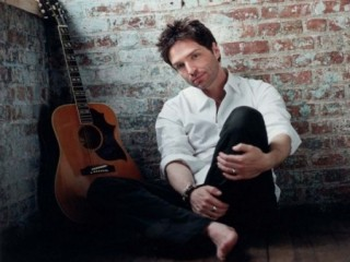 Richard Marx picture, image, poster