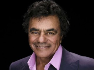Johnny Mathis picture, image, poster