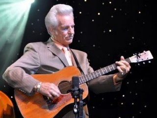 Del McCoury picture, image, poster