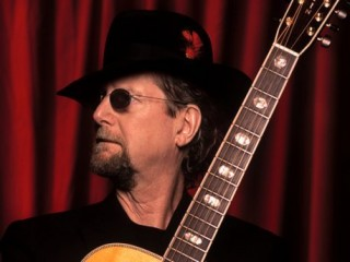 Roger McGuinn picture, image, poster