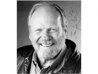 Barry McGuire picture, image, poster