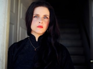 Maria McKee  picture, image, poster