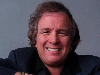 Don McLean picture, image, poster