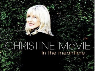 Christine McVie picture, image, poster
