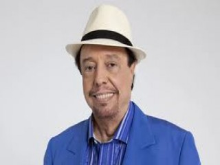 Sergio Mendes picture, image, poster