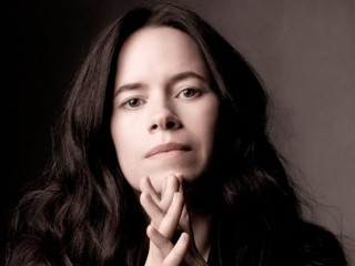 Natalie Merchant picture, image, poster