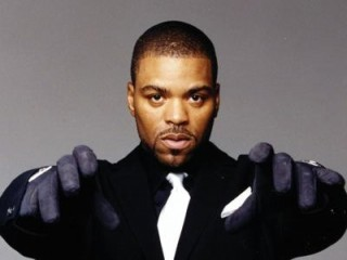 Method Man  picture, image, poster