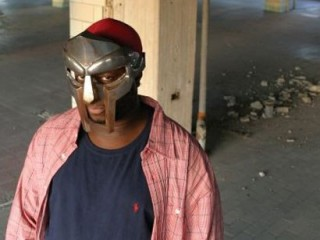 MF Doom picture, image, poster