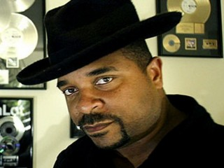 Sir Mix-A-Lot picture, image, poster