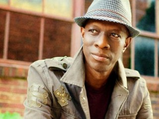 KEB MO picture, image, poster