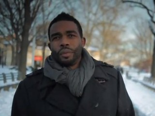 Pharoahe Monch picture, image, poster
