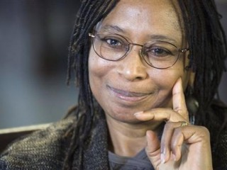 Alice Walker picture, image, poster