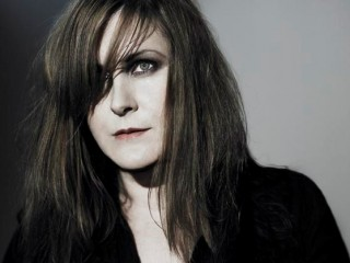 Alison Moyet  picture, image, poster