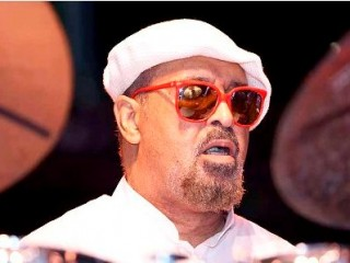 Idris Muhammad  picture, image, poster