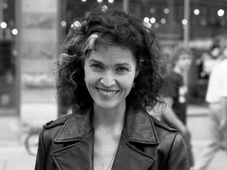 Alannah Myles picture, image, poster