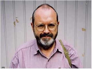 Phill Niblock picture, image, poster