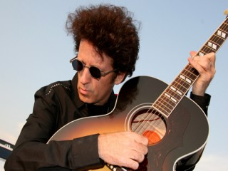 Willie Nile picture, image, poster