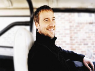 Bebo Norman picture, image, poster