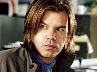 Paul Oakenfold picture, image, poster