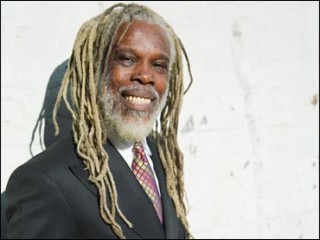 Billy Ocean picture, image, poster