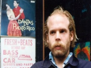 Will Oldham picture, image, poster