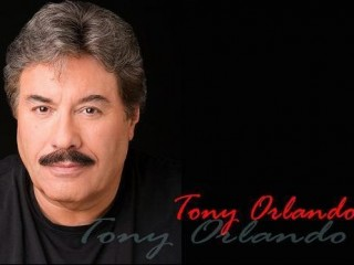 Tony Orlando picture, image, poster