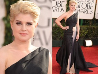 Kelly Osbourne picture, image, poster