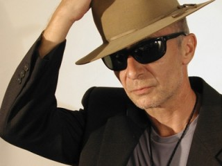 Graham Parker picture, image, poster