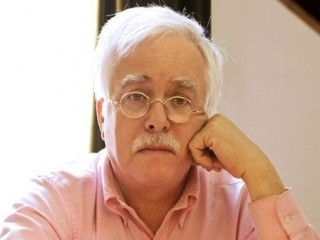 Van Dyke Parks picture, image, poster