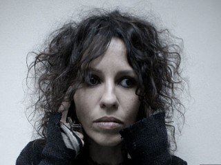 Linda Perry picture, image, poster