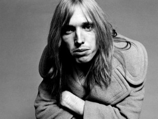Tom Petty  picture, image, poster