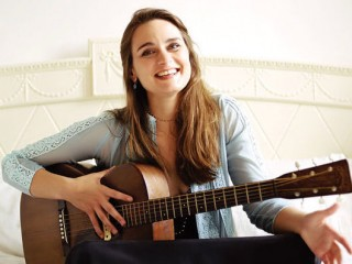 Madeleine Peyroux picture, image, poster