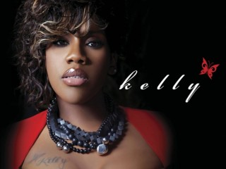 Kelly Price picture, image, poster