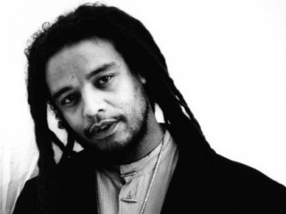 Maxi Priest picture, image, poster