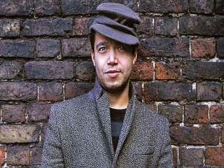 Finley Quaye picture, image, poster