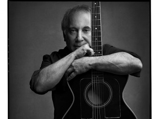 Paul Simon picture, image, poster
