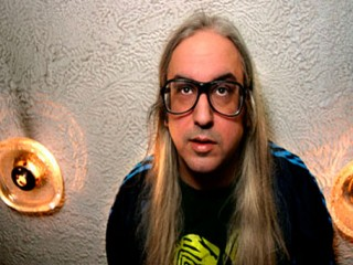 J Mascis picture, image, poster