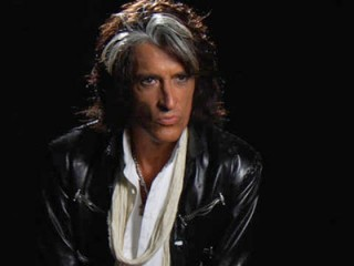 Joe Perry Biography Birth Date Birth Place And Pictures