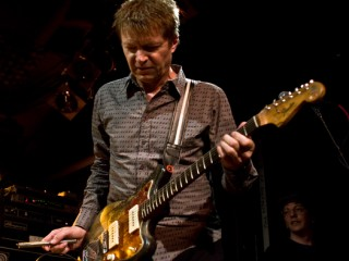 Nels Cline picture, image, poster