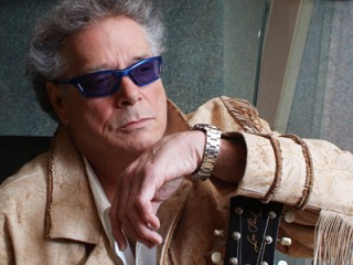 Leslie West picture, image, poster