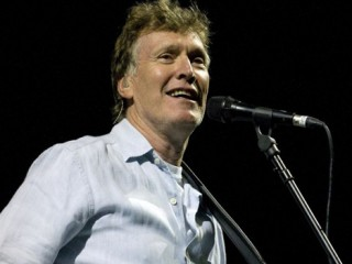 Steve Winwood picture, image, poster