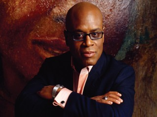 L.A. Reid picture, image, poster