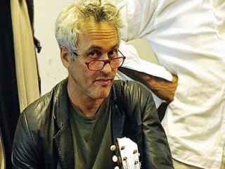 Marc Ribot picture, image, poster