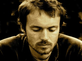 Damien Rice picture, image, poster