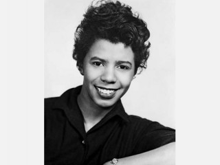 Lorraine Hansberry picture, image, poster