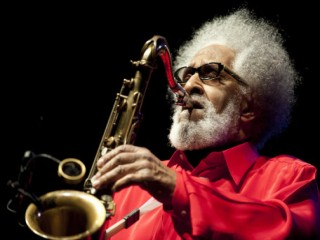 Sonny Rollins picture, image, poster