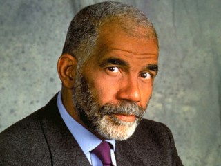Ed Bradley picture, image, poster