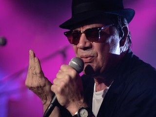 Mitch Ryder picture, image, poster