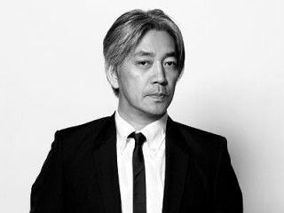 Ryuichi Sakamoto picture, image, poster