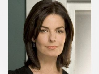 Sela Ann Ward picture, image, poster